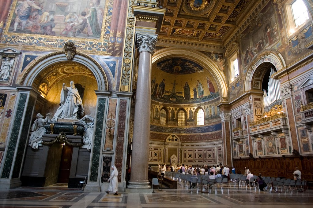 Basilica-di-San-Giovanni-in-Laterano-5